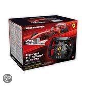 Thrustmaster Ferrari F1 Racestuur PS3