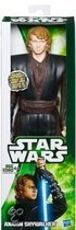 Star wars Action figure 30 cm anakin