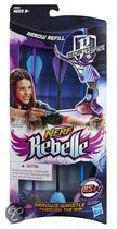 Nerf Rebelle Arrow refill pack