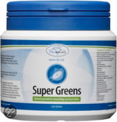 Vitakruid Super Greens - 220 g