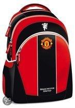 Rugzak Manchester United