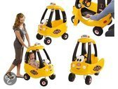 Little Tikes Cozy Coupe Taxi
