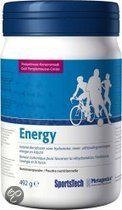 Metagenics Sportstech Energy Grapefruit - Cherry