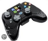 Red Wildfire Evo Combat Command Lcd Display Wireless Controller