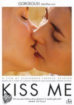 Kiss Me