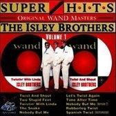 Super Hits Vol.1