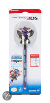 Skylanders Stylus - Skylanders Accessoire