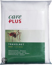 Care Plus Geïmpregneerd - Travelnet