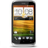 HTC Desire X - Wit