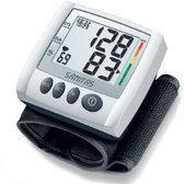 Sani Bloeddrukmeter SBC 25        wh