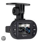 Gembird Digitale videocamera's