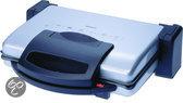 Bosch Contactgrill TFB3302V