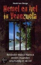 Hemel En Hel In Venezuela