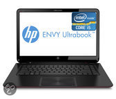 HP ENVY 6-1102ed - Ultrabook™