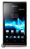 Sony Xperia E Dual 1271-1522 smartphone