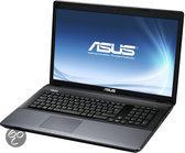 Asus R900VJ-YZ145H - Laptop