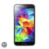 Samsung Galaxy S5 (G900) - Goud