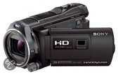 Sony Handycam HDR-PJ650VE