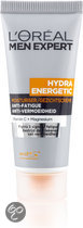 L'Oréal Paris Men Expert Hydra Energetic Mini - 20 ml - Dagcrème