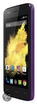 Wiko smartphone Birdy - Violet