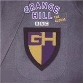 Grange Hill-The Album