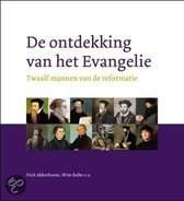 De Ontdekking Van Het Evangelie