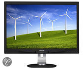 Philips 240B4QPYEB - Monitor