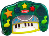 Playskool Song Magic Keyboard