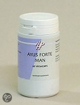 Holisan Ayus Forte Man 60 cap
