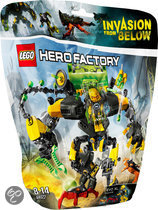 LEGO Hero Factory Evo XL Machine - 44022