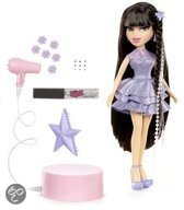 Bratz Crystalicious Deluxee