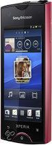 Sony Ericsson Xperia Ray (ST18i) - Pink