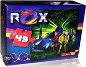 Puzzel Rox mini: 49 stukjes (MEST00000140)
