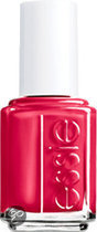 Essie - Wintercollectie 245 she's pampered - Nagellak