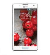 LG Optimus L 7 II P710