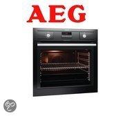 AEG BE5003001B Ovens