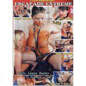 Escapade Extreme
