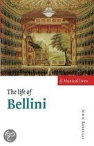 The Life of Bellini