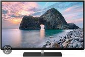 Toshiba 32L4363DG - LED TV - 32 inch - Full HD - Internet TV