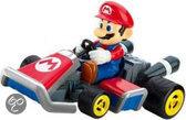 Carrera Go!!! RC Mario Auto