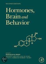 Hormones, Brain and Behavior Online