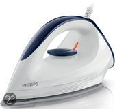 Philips Droogstrijkijzer GC160/02
