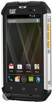 CAT B15 Smartphone - Dual Sim