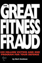 The Great Fitness Fraud