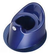 TOP - Po - Blauw parelmoer
