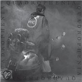 Quadrophenia-The Director's Cut (Deluxe Edition)