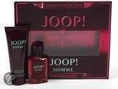 Joop! Homme - 2 delig - Geschenkset