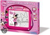 Clementoni Magnetisch Tekenbord - Minnie Mouse