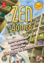 Zen Games