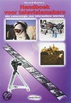 Handboek voor televisiemakers